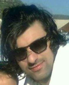 Perfecto!! Best Actor, Sunglasses Women, Handsome, Celebrities, Instagram, Style, Actor, Hot Guys, Cute Boys