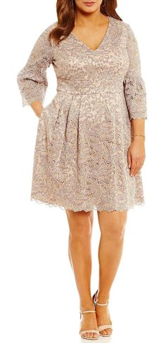 Cool Plus Size Summer Dresses 45 Plus Size Wedding Guest Dresses {with Sleeves} - Plus Size Cocktail Dresses -... Check more at http://24myshop.cf/fashion-style/plus-size-summer-dresses-45-plus-size-wedding-guest-dresses-with-sleeves-plus-size-cocktail-dresses/