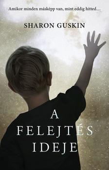 Sharon Guskin: A felejtés ideje Nicholas Sparks, Sci Fi Fantasy, Insomnia, Dj, Vans, Let It Be, Books, Movie Posters, Movies
