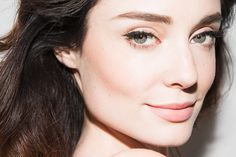 mallory-jansen-actress-7