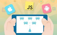 Learn Mobile Game Development By Building 15 Games Online Course - 90% Discount…