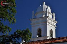 Torre - Maricá - RJ - Brasil