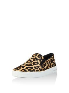 Michael Kors Slip-On Kyle Slip On su Amazon BuyVIP