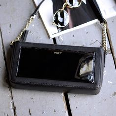 """c0f8c8c54b12 BrandAlley UK on Instagram: """"