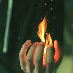 One Long Slow Burn, mix by @marymonster on 8tracks http://8tracks.com/maryshelagh/one-long-slow-burn