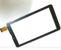 "New 7"" inch Tablet QCY 706 j touch screen touch panel digitizer glass Sensor replacement Free Shipping #Affiliate"