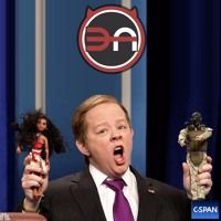 SNL could be Trump's downfall! - D.A. Episode 190 by Devil's Advocates Podcast on SoundCloud