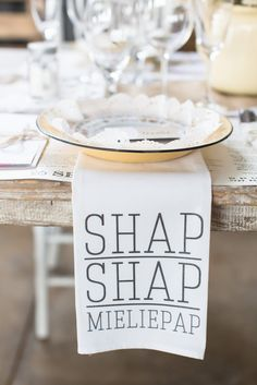 Rustic farm wedding in the Karoo. Photo from Mariechen + Andre collection by Wesley Vorster Photography Elope Wedding, Farm Wedding, Wedding Decorations, Table Decorations, Wedding Ideas, African Theme, South African Weddings, South African Recipes, Farm Theme