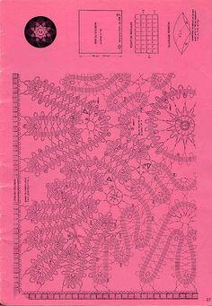 41a (354x512, 92Kb)