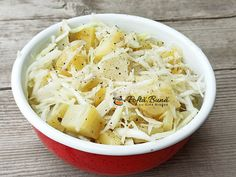Coconut Flakes, Cabbage, Spices, Vegetables, Food, Spice, Essen, Cabbages, Vegetable Recipes
