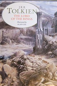 The Lord of the Rings is a novel by J. R. R. Tolkien. The novel just a fantasy not away from reality. The links to download this novel are given here. English Novels, J. R. R. Tolkien, Romance Books, Lord Of The Rings, Love Story, Fantasy, World, Movie Posters, Outdoor