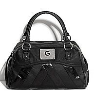 Definitely need this Guess purse :)