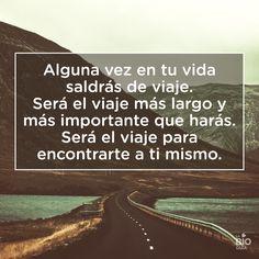 #Viajar #Vida #Frases #Quotes #traveling
