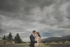 Sentimental Colorado Mountain Wedding | This Is Feeling Photography