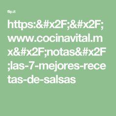 https://www.cocinavital.mx/notas/las-7-mejores-recetas-de-salsas
