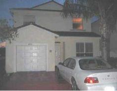 $1,495   Single Family Home  3 Bedrooms  2 Bathrooms  1 Partial Bathroom  1 Unit  Interior: 1,680 sqft