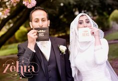 A cool quirky couple who had a vintage spring wedding. So quirky we shot their portraits in a wild thorny garden and a derelict broken glassed shed!! #zehrajaganiphotographer #zehraphotographer #femalephotographer #arabbride #arabwedding #arabbride #asianbride #asianbridal #manchesterweddingphotographer #leeds #harrogate #iraqi #iraqiweddings by zehrajagani