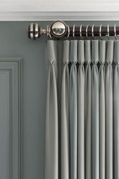 Silk-Curtains.jpg