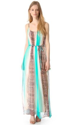 Charlie Jade Eden Dress -just ordered this for our trip up to Mackinac Island