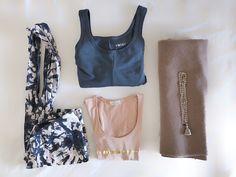 Essentials, Yoga, Image, Fashion, Moda, Yoga Tips, Fasion, Trendy Fashion, Yoga Sayings