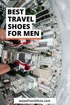 Best Travel Shoes for Men   Best Walking Shoes for Travel   Best Hiking Shoes   Best Lighweight Shoes