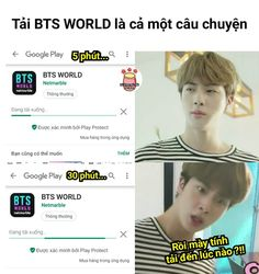 Bts Funny Moments, Sad Life, Just For Fun, Army, Kpop, In This Moment, Military, Armies