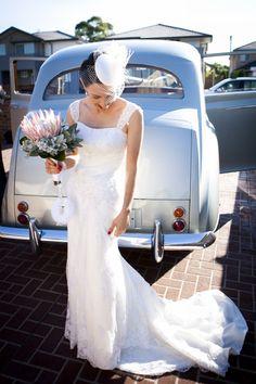 Roz La Kelin Betula Size 8 Pre-Owned Wedding Dress Second Hand Wedding Dresses, Bohemian Bride, Bridal Boutique, Real Life, Lace Wedding, Brides, Australia, Gowns, Weddings