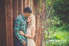 Steffen Harris Photography Blog | Wedding & Senior Photographer » Steffen Harris | Altamont, IL www.steffenharris.com www.facebook.com/steffenharrisphotography