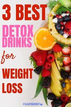 emagrece dietetico a 1600 calories