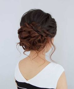 O&M Original Queenie Firm Hold Hair Spray wedding hairstyles photo 2019 The best hairspray for long-lasting updos! Original & Minerals Original Queenie is a firm hold hair spray that will keep frizz and flyaways at bay. Wedding Hairstyles For Long Hair, Wedding Hair And Makeup, Cool Hairstyles, Hair Wedding, Bridal Hairstyles, Teenage Hairstyles, Vintage Hairstyles, Hairstyles 2016, Hairstyle Ideas