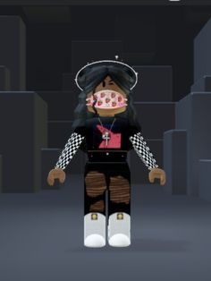 roblox outfit