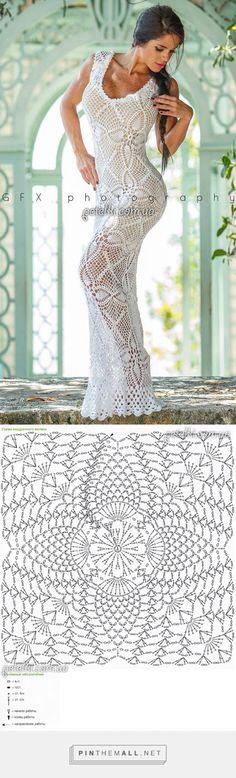 �������� ������ �� ���������� ������� �� Emma O. ����� - created via http://pinthemall.net
