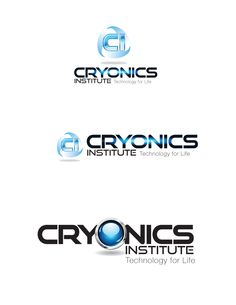 Cryonics institute Alcor cryogenics