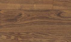 Parchet laminat Egger clasa 32 - 11 mm Stejar Zermatt mocca Hardwood Floors, Flooring, Zermatt, Crafts, Image, Design, Wood Floor Tiles, Wood Flooring, Manualidades