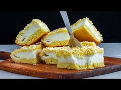 Romanian Desserts, Biscuits, Cheesecake, Deserts, The Creator, Food And Drink, Cooking Recipes, Sweets, Dishes