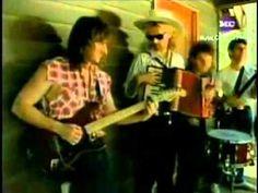 John Farnham - Two Strong Hearts - Music Video  -  John is everybody's favourite