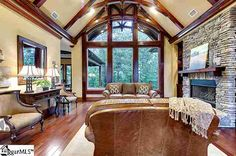I like everything about this family room (view 1 of 2)