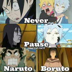 Naruto Hinata Fuck