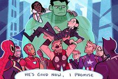 Avengers: Infinity War || Thor Odinson,Loki Odinson,Bruce Banner (Hulk),Valkyrie,Vision,Tony Stark (Iron Man),Rhodey Rhodes (War Machine),Peter Parker (Iron Spider),Clint Barton (Hawkeye),Steve Rogers (Captain America),Natasha Romanoff (Black Widow),T'Challa (Black Panther)