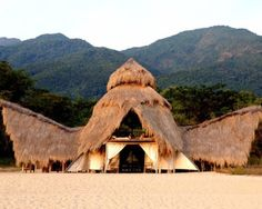 OFF GRID CRIBS – ACCOMMODATION LISTINGS AND INSPIRATION FOR CONSCIOUS TRAVELLERS