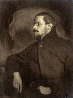 Hermosa Carta de adolescente James Joyce a Ibsen, su héroe | Grandes Cosechas cerebrales