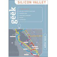 Geek Silicon Valley by Ashlee Vance  Menlo ParkSanta  Grand Theft Tesla Menlo Park tote bag reusable by odysseyroc  . The Dapper Llama Menlo Park Lamps. Home Design Ideas