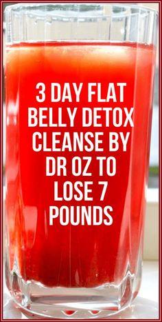 Water Recipes, Detox Recipes, Juice Recipes, Drink Recipes, Smoothie Recipes, Smoothie Diet, Flat Belly Smoothie, Vitamix Recipes, Smoothie Ingredients