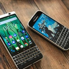 """#inst10 #ReGram @anhkim_114: Xài cặp này thêm thời gian nữa xem sao? . . . . . . (B) BlackBerry KEYᴼᴺᴱ Unlocked Phone """"http://amzn.to/2qEZUzV""""(B) (y) 70% Off More BlackBerry: """"http://ift.tt/2sKOYVL""""(y) ...... #BlackBerryClubs #BlackBerryPhotos #BBer ....... #OldBlackBerry #NewBlackBerry ....... #BlackBerryMobile #BBMobile #BBMobileUS #BBMobileCA ....... #RIM #QWERTY #Keyboard .......  70% Off More BlackBerry: """" http://ift.tt/2otBzeO """"  .......  #Hashtag """" #BlackBerryClubs """" .......Sergeev…"""