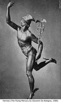 gemini mercury-''mercurial is commonly used to refer to something or someone erratic, volatile or unstable, derived from Mercury's swift flights from place to place.''