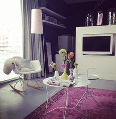 frauMaier Slim Sophie - roze - Femkeido Shop