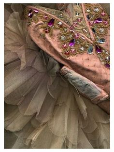 CARIN INGALSBE PHOTOGRAPHY   VINTAGE CLOTHING   COSTUMES   BALLET   THEATRE   NEW YORK   BOSTON