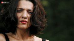 Khatia Buniatishvili | Das Waldkonzert film picture | 2014