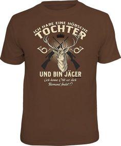 T-Shirt Du hast ein Tattoo ICH BIN TÄTOWIERT inked Tätowierer Sprüche Geschenk