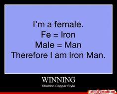 Snl celebrity ironman